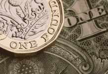 pound-coin-and-dollar-banknote