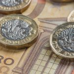 GBP/EUR: Euro Set For Weekly Losses Ahead of GDP Data