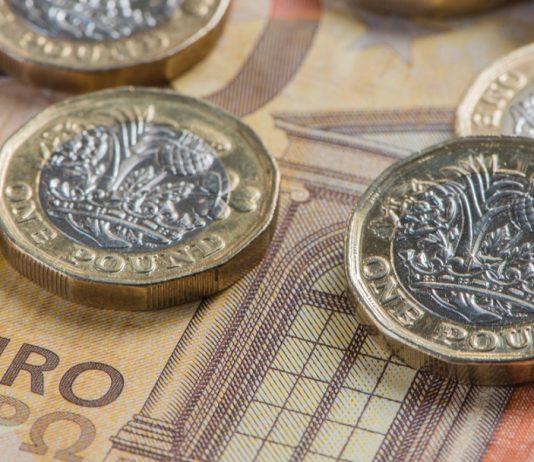 GBP/EUR: Brexit Extension & EU Trade Tariffs In Focus