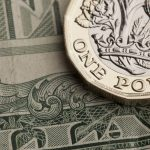 GBP/USD declines through 1.3320 on Brexit fears