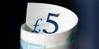 GBP/EUR: Pound Higher As No Deal Brexit This Friday Avoided