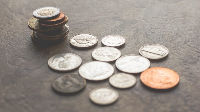 GBP/EUR: UK Wages & German ZEW Sentiment Data In Focus