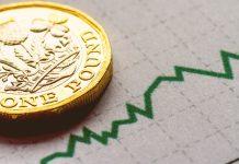 gbp-british-pound-coin - GBP