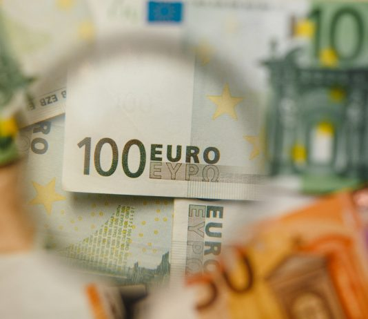 Latest Eur News Exchange Rate