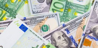 GBP/USD: Rate Advances On Brexit Optimism & Softer US Inflation