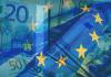 GBP/EUR: Can Eurozone Economic Growth Beat 2.1% Forecast?