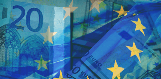 GBP/EUR: Can Eurozone Economic Growth Beat 2.1% Forecast?