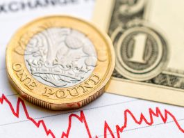 pound-dollar-coin-bank-notes