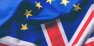 GBP/EUR Moves Higher Despite Encouraging Eurozone Data