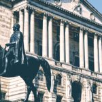 GBP/EUR: Pound Extends Gains On Rising BoE Expectations