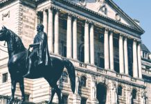 Pound Aussie Exchange Rate Pulls Back Following Bank of England Announcement