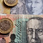 GBP/AUD: Pound Supported By Sunak's Spending
