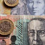 GBP/AUD: Aussie Dollar Slips On US – China Standoff, Weak Data