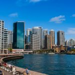 AUD/USD Gets RBA Jolt, Weakness Expected