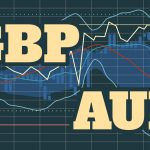 GBP/AUD: Pound Extends Gains Amid Hong Kong Tensions