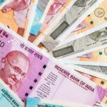 USD/INR: Indian Rupee Under Pressure In Risk Off Trading