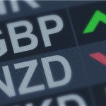 GBP/NZD Declines on Brexit Uncertainty