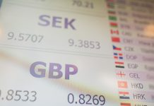 sek-gbp-currencies-symbols
