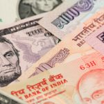 USD/INR: Rupee Strengthens Despite Covid Cases Hitting New Record