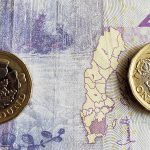 GBP/SEK: Swedish Krona Pauses For Breath After 1% Post Riksbank Rally