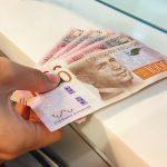 GBP/SEK: Pound Advances Despite Warning Lock Down Cold Be Extended