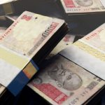 USD/INR: Rupee Extends Losses As Coronavirus Fears Drive Risk Aversion