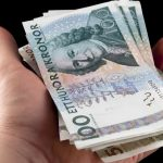 GBP/SEK: Swedish Krona Claws Back Some Losses, BoE Up Next