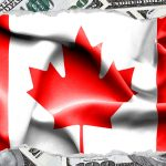 USD/CAD Set to retest weekly lows, around 1.3080