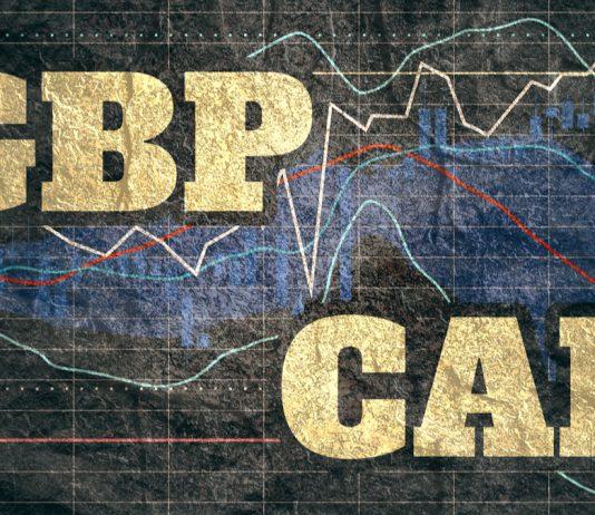 gbp-cad-currency-symbols - GBP-CAD