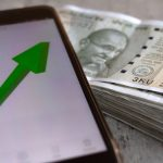 USD/INR: Rupee Set For Weekly Loss Despite Record High In Equities