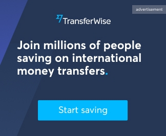 transferwise-ad