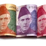 USD/PKR: Rupee Holds Below 159.00