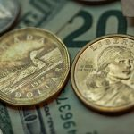 USD/CAD holds to gains at 1.2800 ahead of PMI data