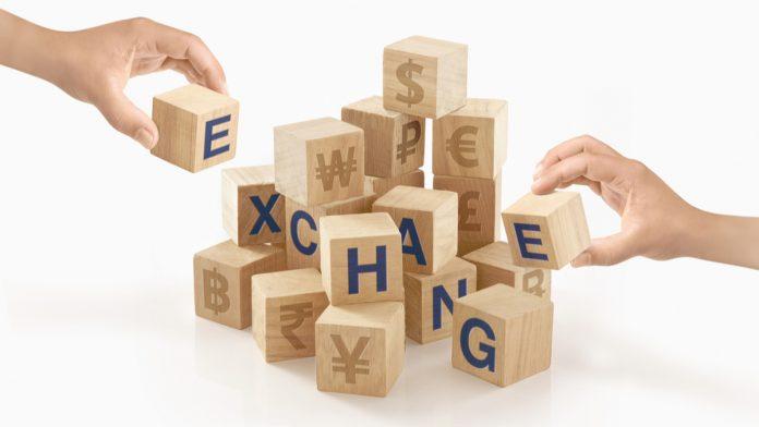 inr-exchange-rates - INR
