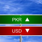 USD/PKR: Rupee Remains Unchanged, Fed Powell In Focus