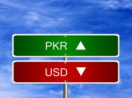 usd-vs-pkr-currency-performance