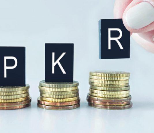 pkr-coins-forex-performance - PKR