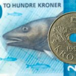 GBP/NOK: Sterling Bears Still Active Below 11.65 Resistance Level, Krone Supported by Higher Crude