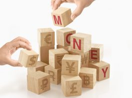 inr-currency-symbols-wooden-cubes