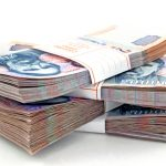 USD/HUF: Forint Advances Ahead of NBH Rate Announcement