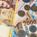 USD/HUF: Forint Recoups Losses After Upbeat PPI, US GDP & Fed UP Next