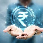 USD/INR: Rupee Slumps As GDP Misses Forecasts