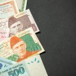 USD/PKR: Rupee Under Pressure Amid Rising Covid Concerns
