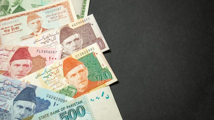 Forex rate on 3.01.2020 usd to inr