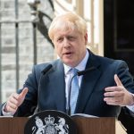 GBP/EUR: Pound Drops To €1.13 As Boris Johnson Is Admitted To Hospital