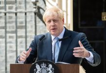 Boris-Johnson-speech