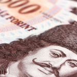 USD/HUF: Forint Hovers Close To 2 Week High