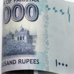 USD/PKR: Rupee Snaps 2 Day Winning Streak