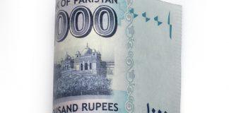 pakistani-rupee-1000