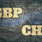 GBP/CHF: Swiss Franc Extends Losses After Dire Data
